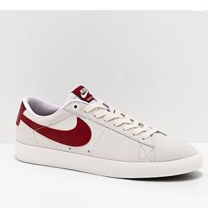 Nike SB Blazer men's